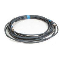 BNC Video Cable 10m