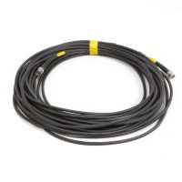 BNC Video Cable 20m