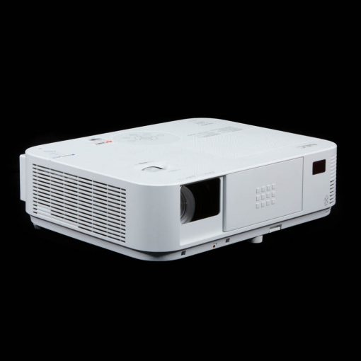 NEC M402H LCD Projector Full HD 4000lm