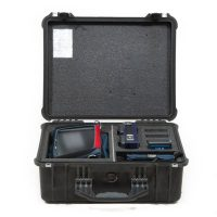 "Panasonic BT-LH900E 8.4"" Field Monitor Kit"