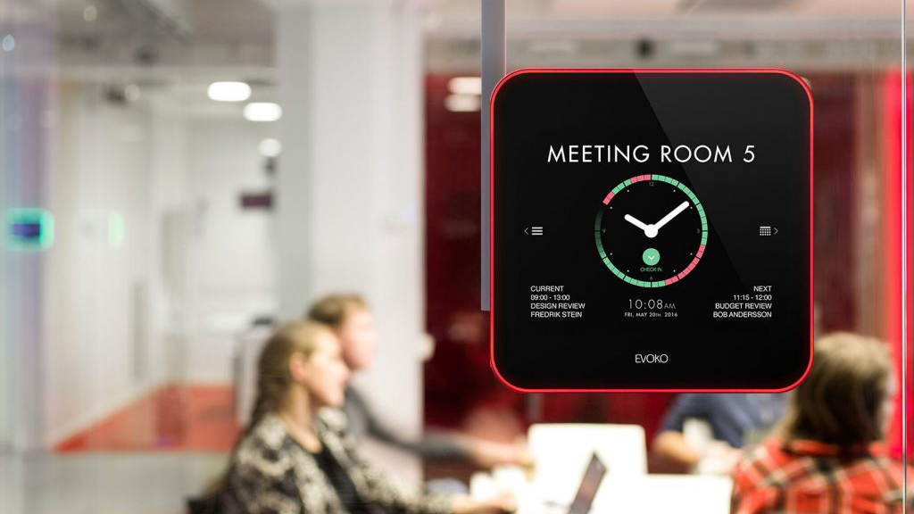 meeting room av, An introduction to Meeting Room AV systems