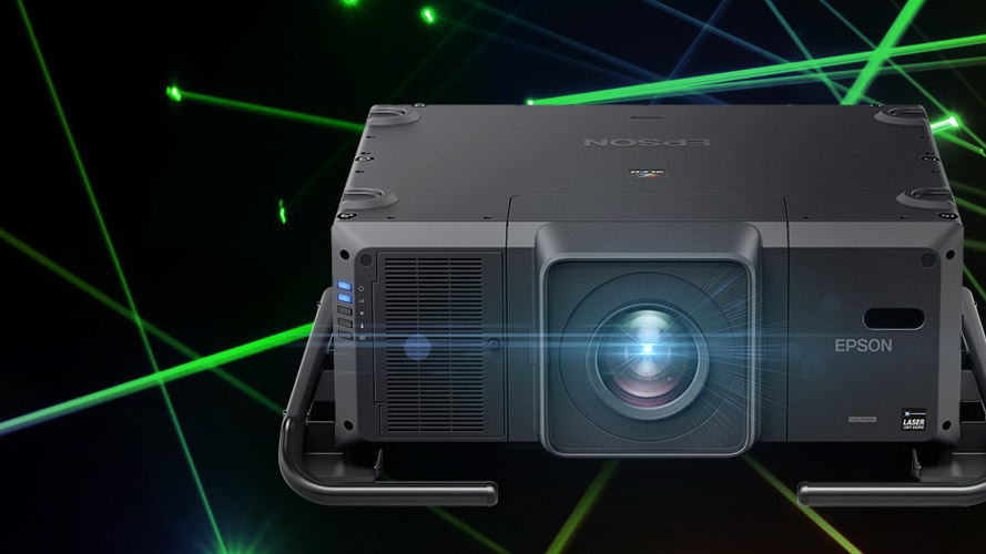 Laser Projector Vs Projector with Bulb