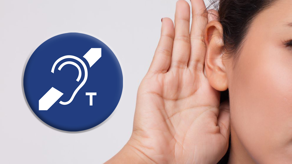 hearing loop, IS YOUR HEARING LOOP SYSTEM UP TO SCRATCH?