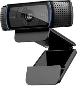 live streams for churches, Getting your church service online – 10 steps to live streaming with a webcam